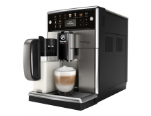 Buy Coffee machine PHILIPS Saeco PicoBaristo Deluxe