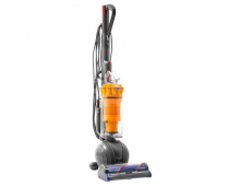 Buy Пылесос DYSON Small Ball Multifloor  Elkor