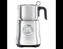 Buy Piimavahusti SAGE SMF600BSS Elkor