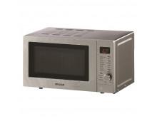 Buy Микроволновая печь STOLLAR SMO 620 Elkor