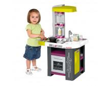 Buy Mänguasi lapsevankrisse SMOBY Tefal Studio BBQ Kitchen 7600311001 Elkor