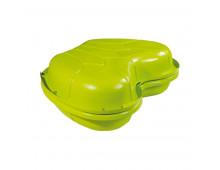 Buy Liivakast SMOBY Butterfly-Sandpit 7600310143 Elkor