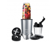 Buy Blender STOLLAR SNB550 Elkor