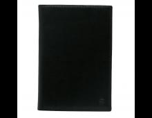 Buy Krediitkaarditasku SOLTAN Black 039 21 01 Elkor