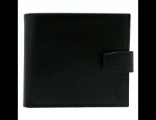 Buy Rahakott SOLTAN Black 160 21 01 Elkor