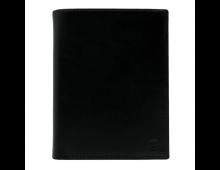 Buy Rahakott SOLTAN Black 210 21 01 Elkor