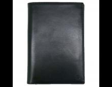Buy Rahakott SOLTAN Black 242 21 01 Elkor