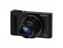 Buy Цифровая фотокамера SONY DSC-HX90B DSCHX90B.CE3 Elkor