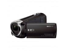 Buy Camcorder SONY HDR-CX240EB HDRCX240EB.CEN Elkor