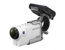 Buy Action camera SONY FDR-X3000RFDI Finger grip FDRX3000RFDI.EU Elkor