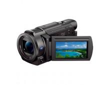 Buy Camcorder SONY FDR-AX33B FDRAX33B.CEN Elkor