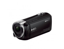 Buy Camcorder SONY HDR-CX405B Elkor