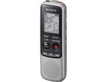 Buy Dictaphone SONY ICD-BX140 4GB Non PC Elkor