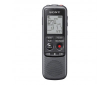 Buy Dictaphone SONY ICD-PX240 ICDPX240.CE7 Elkor
