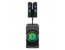 Buy Mini system SONY MHC-GT4D MHCGT4D.CEL Elkor