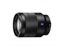 Buy Objektiiv SONY SEL-2470Z SEL240Z.AE Elkor