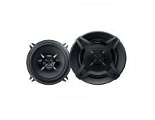 Buy Car Speakers SONY XS-FB1330 XSFB1330.U Elkor