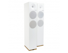 Buy Hi-Fi speakers TANGENT Spectrum X6 BT White Pair TANSPECX6BTPWT Elkor