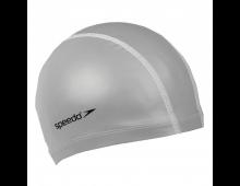 Buy Ujumismüts SPEEDO Pace Silver 72-064-1731 Elkor