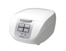 Buy Multifilmid PANASONIC SR-DF101 WTQ SR-DF101WTQ Elkor