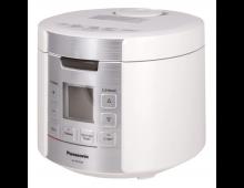 Buy Multifilmid PANASONIC SR-TMX530WXE Elkor