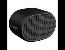 Buy Bluetooth-динамик SONY SRS-XB01B SRSXB01B.CE7 Elkor