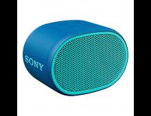 Buy Bluetooth-динамик SONY SRS-XB01L SRSXB01L.CE7 Elkor