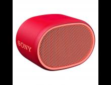Buy Bluetooth-динамик SONY SRS-XB01R SRSXB01R.CE7 Elkor