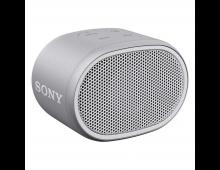 Buy Bluetooth-динамик SONY SRS-XB01W SRSXB01W.CE7 Elkor