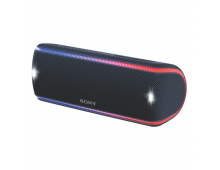 Buy Bluetooth kõlar SONY SRS-XB31B Elkor