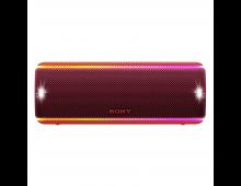 Buy Bluetooth-speaker SONY SRSXB31R SRSXB31R.CE7 Elkor