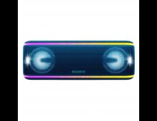 Buy Bluetooth-speaker SONY SRSXB41L SRSXB41L.EU8 Elkor