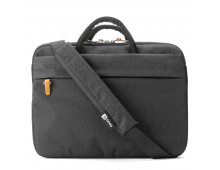 "Buy Сумка для ноутбука BOOQ SuperSlim 15"" for MB Grey SS15-BAT Elkor"