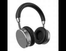 Buy Наушники SATECHI Wireless Space Grey ST-AHPM Elkor