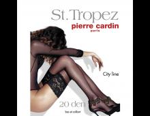 Buy Sukad PIERRE CARDIN St.Tropez Antilope Elkor