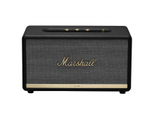 Buy Bluetooth-speaker MARSHALL Stanmore BT II Elkor