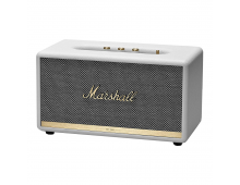 Buy Bluetooth-speaker MARSHALL Stanmore BT II White Elkor