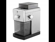 Buy Kohviveski WMF Stelio 417070011 Elkor