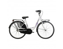 Buy Bicycle STUCCHI Glamour Olanda 26B 1S100 Elkor