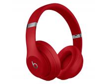 Buy Kõrvaklapid BEATS Studio3 Wireless Over-Ear Red MQD02ZM/A Elkor
