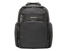 Buy Laptop bag EVERKI Suite Premium 14