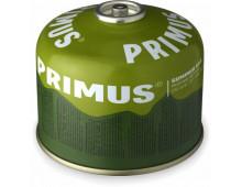 Buy Gaasisilinder PRIMUS Summer Gas 230g 220751 Elkor