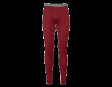 Buy Термоштаны ODLO Pants Merino Warm 110432 3030 Elkor