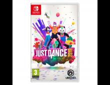 Buy Switch spēle Just Dance 2019 Elkor