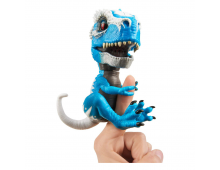 Buy Interaktiivne mänguasi WOWWEE T- Rex Blue/Ironjaw 37810/3785 Elkor