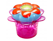 Buy Kamm TANGLE TEEZER Magic Flowerpot PU-011212 Elkor