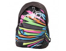 Buy Seljakott TARGET Spider Rainbow 08678 Elkor