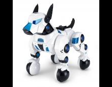Buy Interaktiivne mänguasi RASTAR Robot Dog 77960 Elkor