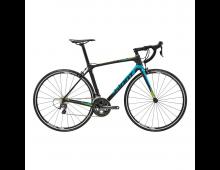 Buy Jalgratas GIANT TCR Advanced 3 Black 8000171 Elkor