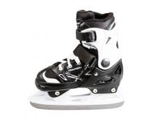 Buy Uisud TEMPISH Neo-X Ice 13000008231 Elkor